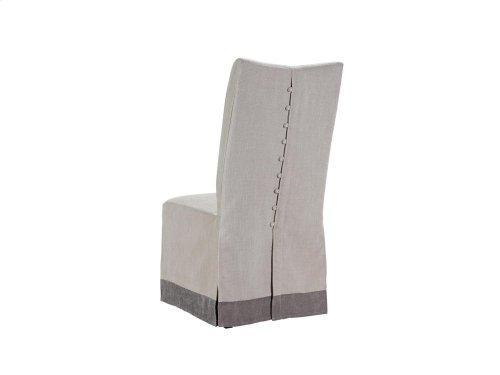 Dressmaker's Chair