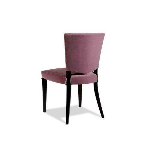 Tia Armless Chair