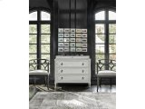 Cancale Hall Chest Product Image