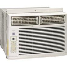 Crosley Heat/Cool Air Conditioners(11,800/11,500 BTU (Cool) and 11,000/8,500 BTU (Heat))