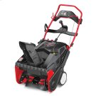 Squall 2160 XP Snow Thrower Product Image