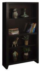 "Urban Loft 60"" Bookcase Product Image"