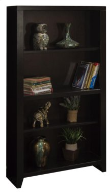 "Urban Loft 60"" Bookcase"