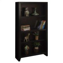 "Urban Loft 60"" Bookcase"
