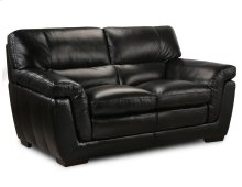 6956 Cuddler Loveseat