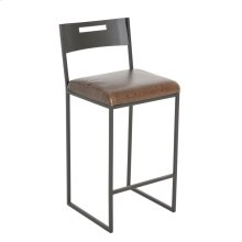 Astor Counterstool