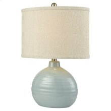 Formentera Table Lamp