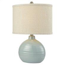 Formentera Table Lamp