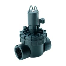 "1"" (2.5 cm) Jar Top In-line Valve (Thread) (53708)"