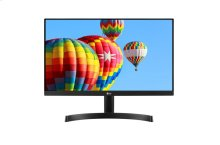 "24"" Class Full HD IPS LED Monitor with Radeon FreeSync (24"" Diagonal)"