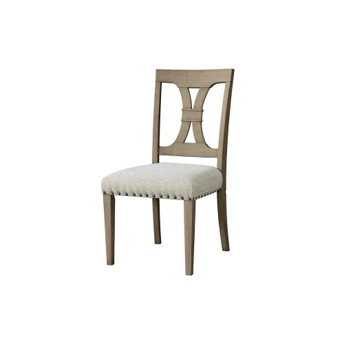 5053 Side Chairs (2-Pack)