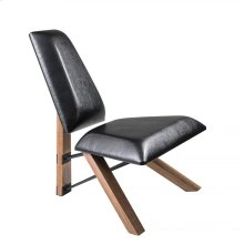 Hahn Chair