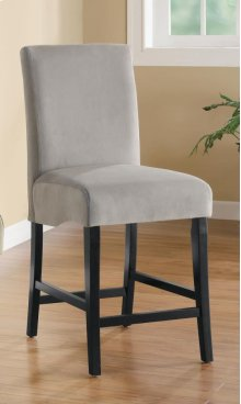 Counter Ht Chair