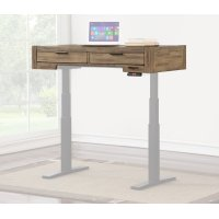 Brighton 48 in. Desk Top for Lift Desk Product Image