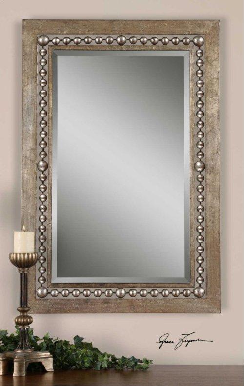 Fidda Mirror