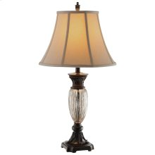 Tempe Table Lamp