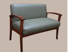 Bariatrics Chair