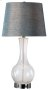 Additional Decanter - Table Lamp