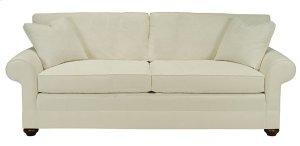 Viewmont Sofa 621-2S