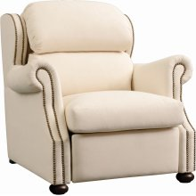 Motion, Upholstery Durango Recliner