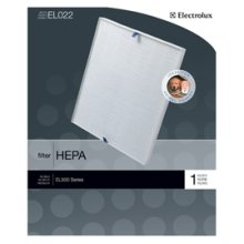 Oxygen Ultra Air Purifier HEPA Filter