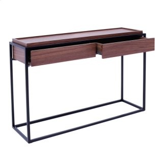 Kristoff Sofa Table