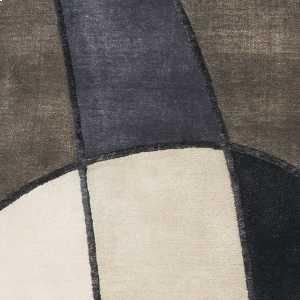 Christopher Guy Wool & Silk Collection Cgs18 Mediterranean Sand