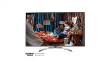 "LG SUPER UHD 4K HDR Smart LED TV - 55"" Class (54.6"" Diag)"