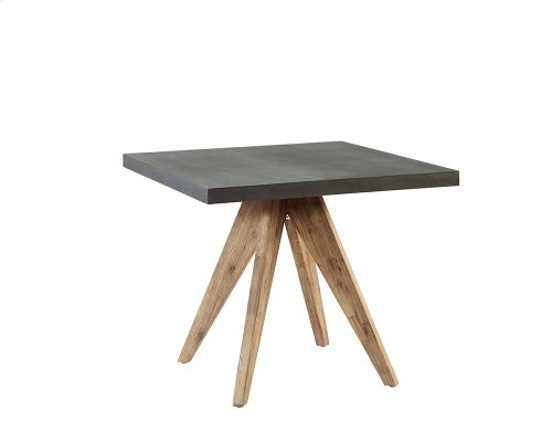Rafter Array Table