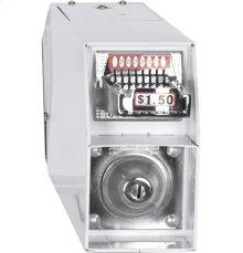 GE® Universal Coin Box