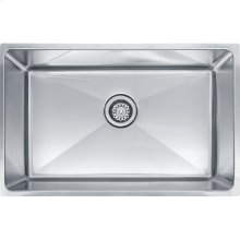 Professional Series PSX1102710 Stainless Steel