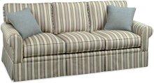 Benton Queen Sleeper Sofa
