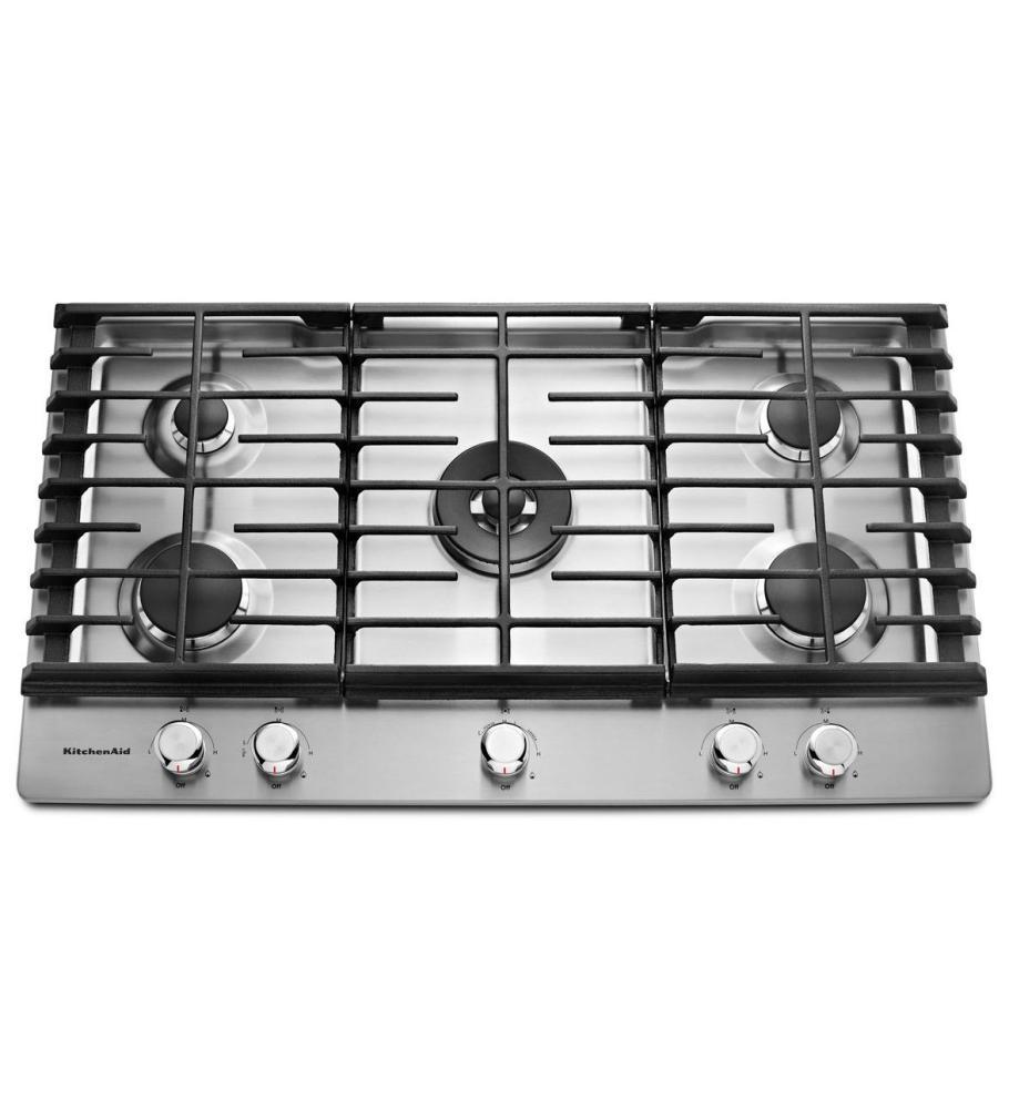 KitchenAid® 36