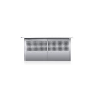 "Wolf30"" Downdraft Ventilation"