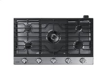 "HOT BUY CLEARANCE!!!! 36"" Gas Cooktop (2018)"