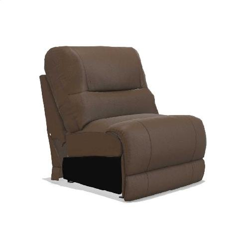 Dawson Power Armless Recliner