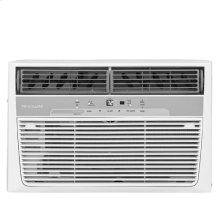 Frigidaire 8,000 BTU Smart Room Air Conditioner with Wifi Control