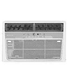 Frigidaire 8,000 BTU Smart Room Air Conditioner with Wifi Control