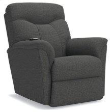 Fortune PowerReclineXR+® Reclina-Rocker® Recliner
