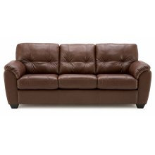 Guardia Sofa