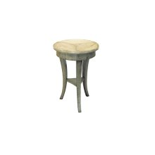 Harewood Occassional Table