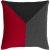 "Additional Jonah JH-002 18"" x 18"" Pillow Shell Only"
