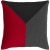 "Additional Jonah JH-002 20"" x 20"" Pillow Shell with Polyester Insert"