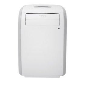 Frigidaire 7,000 BTU Portable Room Air Conditioner