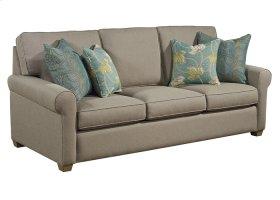 512k Sofa