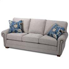 90-85000-PF Sofa