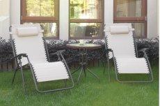 3-pcs Outdoor Set Product Image