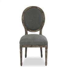 Spa Chair