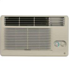 GE® 115 Volt Built-In Room Air Cool Unit