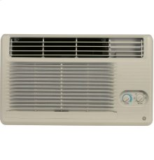 GE® 115 Volt Built-In Room Air Cool Unit
